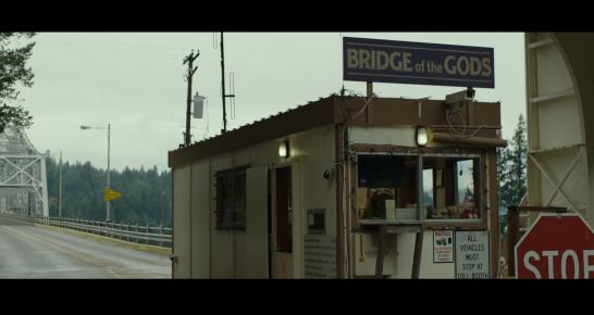 Bridge+of+the+Gods